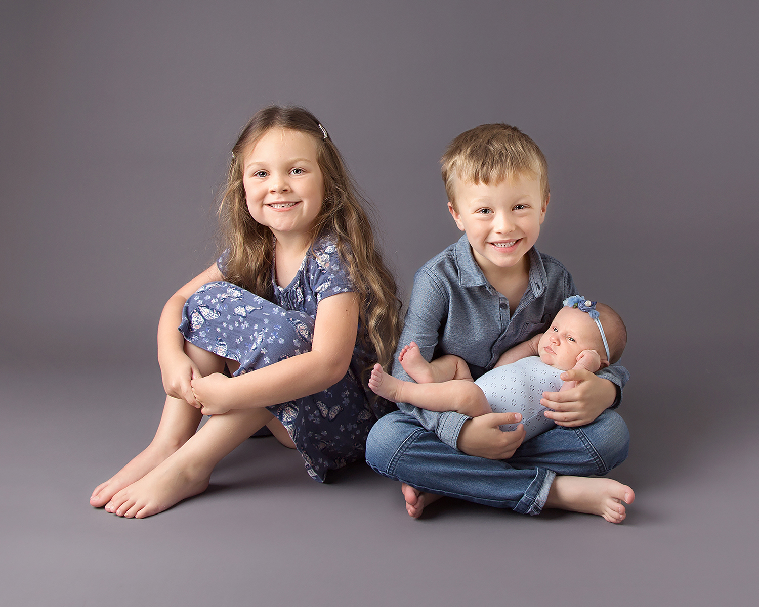 Elisabeth Franco Photographer children and families photoshoot in Gloucester