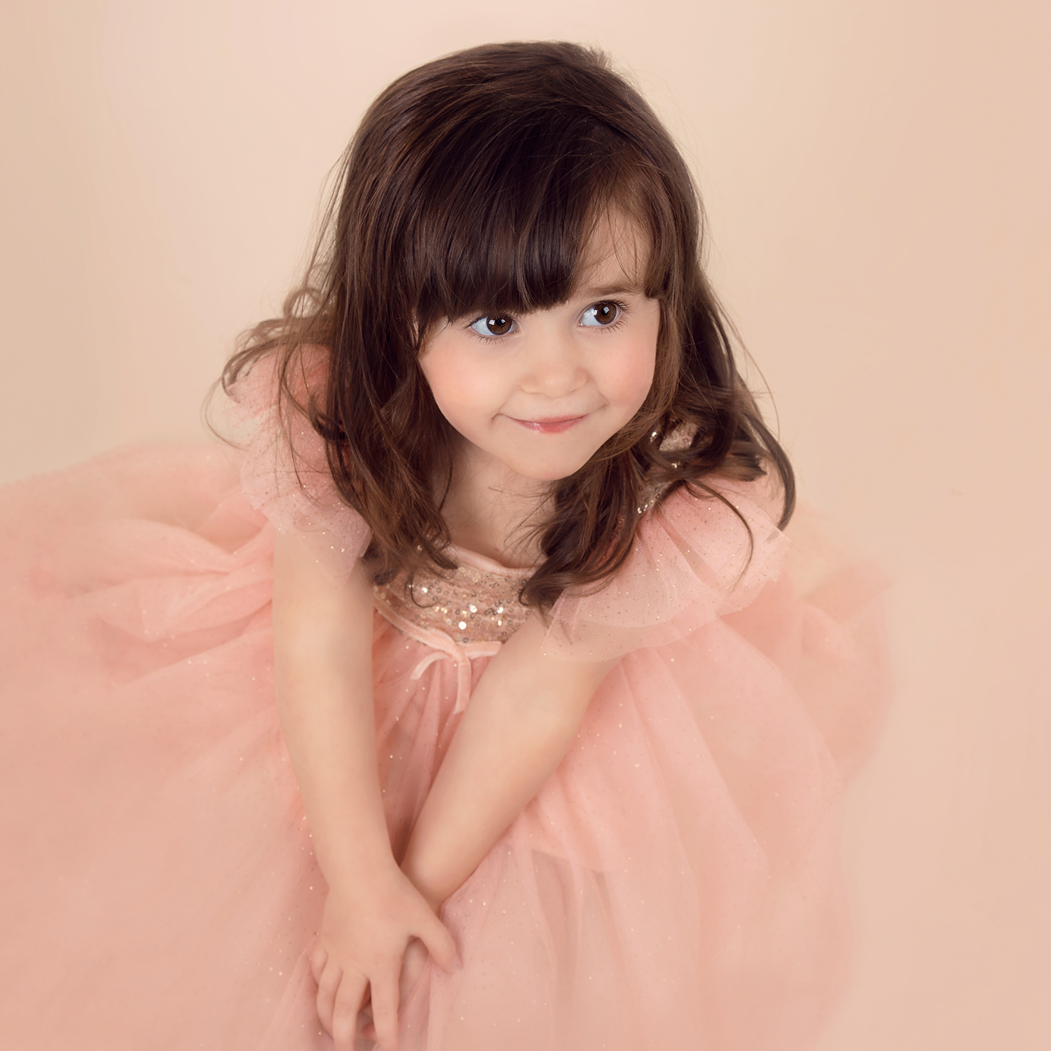 Children's portraiture Gloucester and Cheltenham.jpg