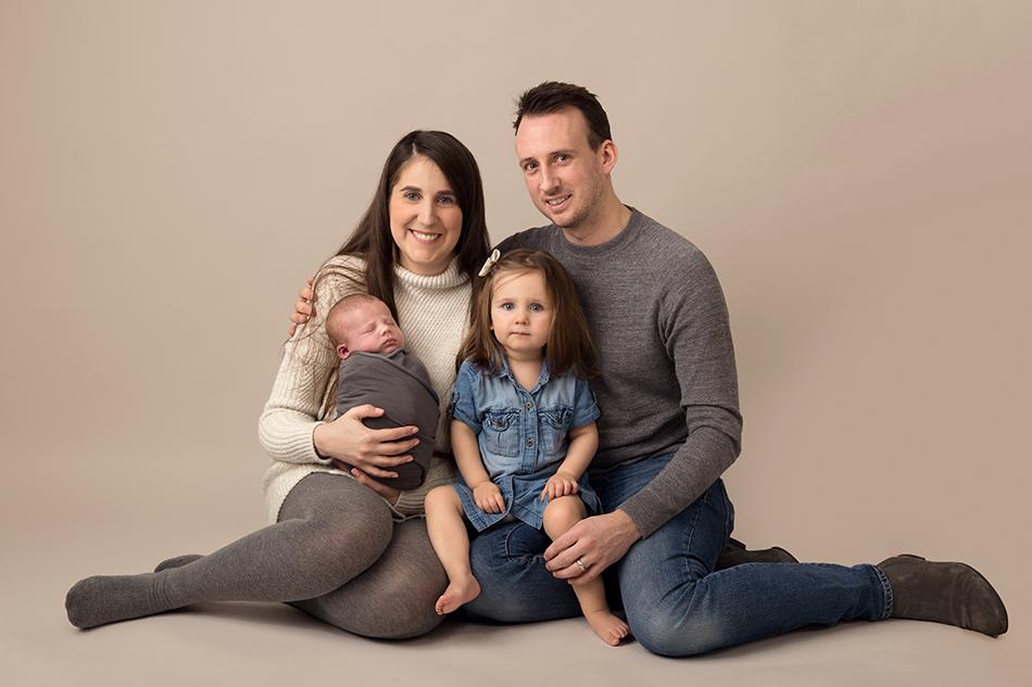 Family photographer Quedgeley