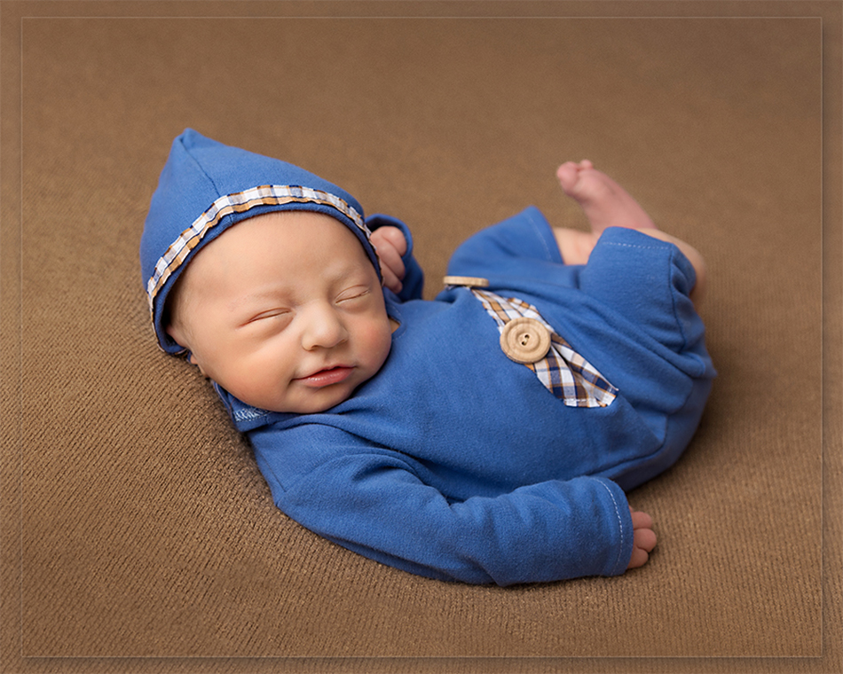 Elisabeth Franco Photography newborn photoshoot.jpg