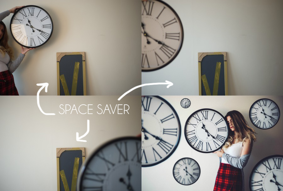 space-saver1-copy.jpg