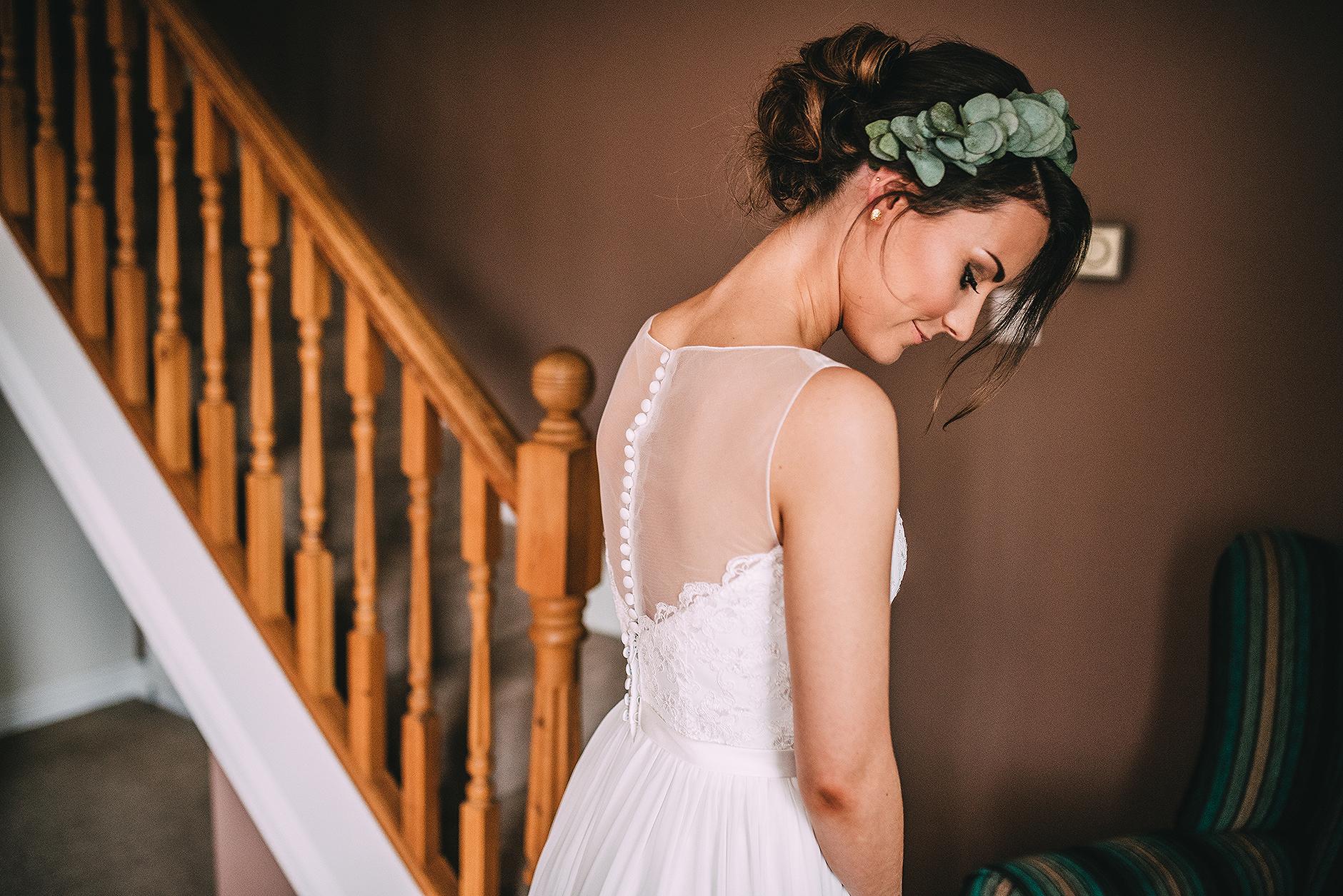 newcastle-clayshed-holly-rose-weddings-EMILYJOE_093(pp_w1880_h1255).jpg