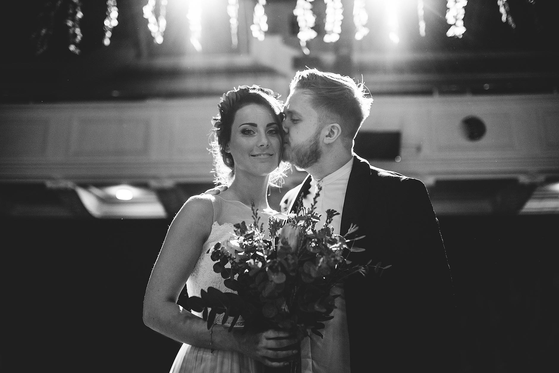 newcastle-clayshed-holly-rose-weddings-EMILYJOE_283(pp_w1880_h1255).jpg