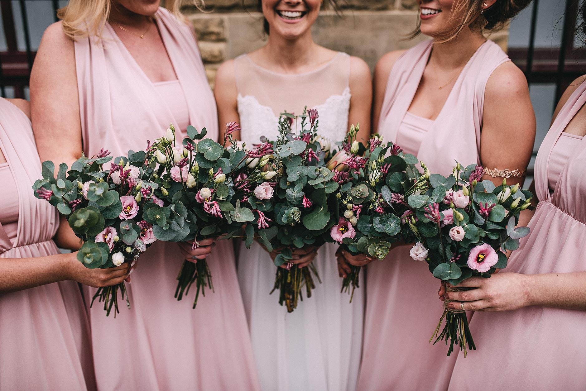 newcastle-clayshed-holly-rose-weddings-EMILYJOE_348(pp_w1880_h1255).jpg