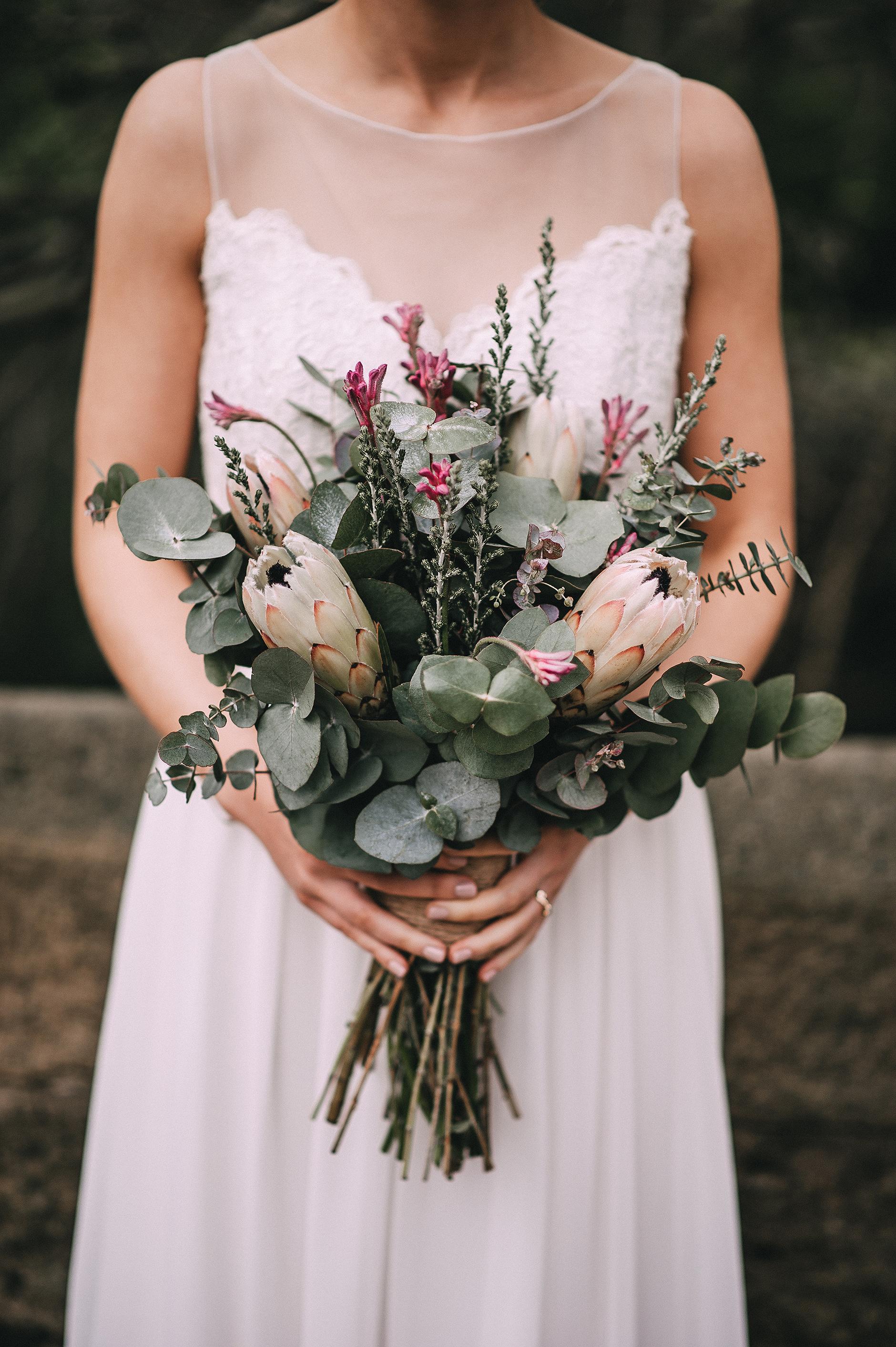 newcastle-clayshed-holly-rose-weddings-EMILYJOE_471(pp_w1880_h2825).jpg