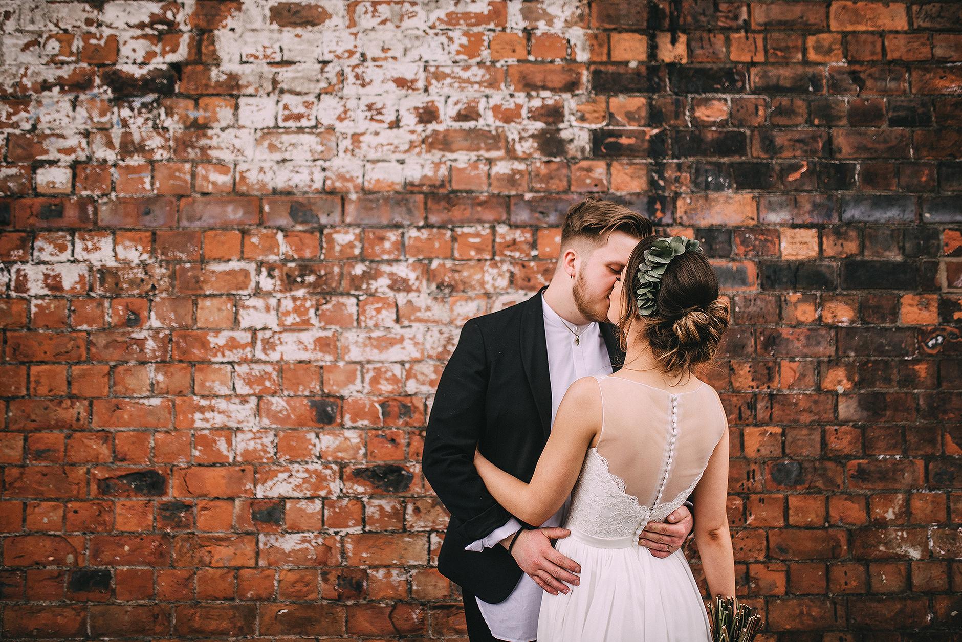 newcastle-clayshed-holly-rose-weddings-EMILYJOE_521(pp_w1880_h1255).jpg