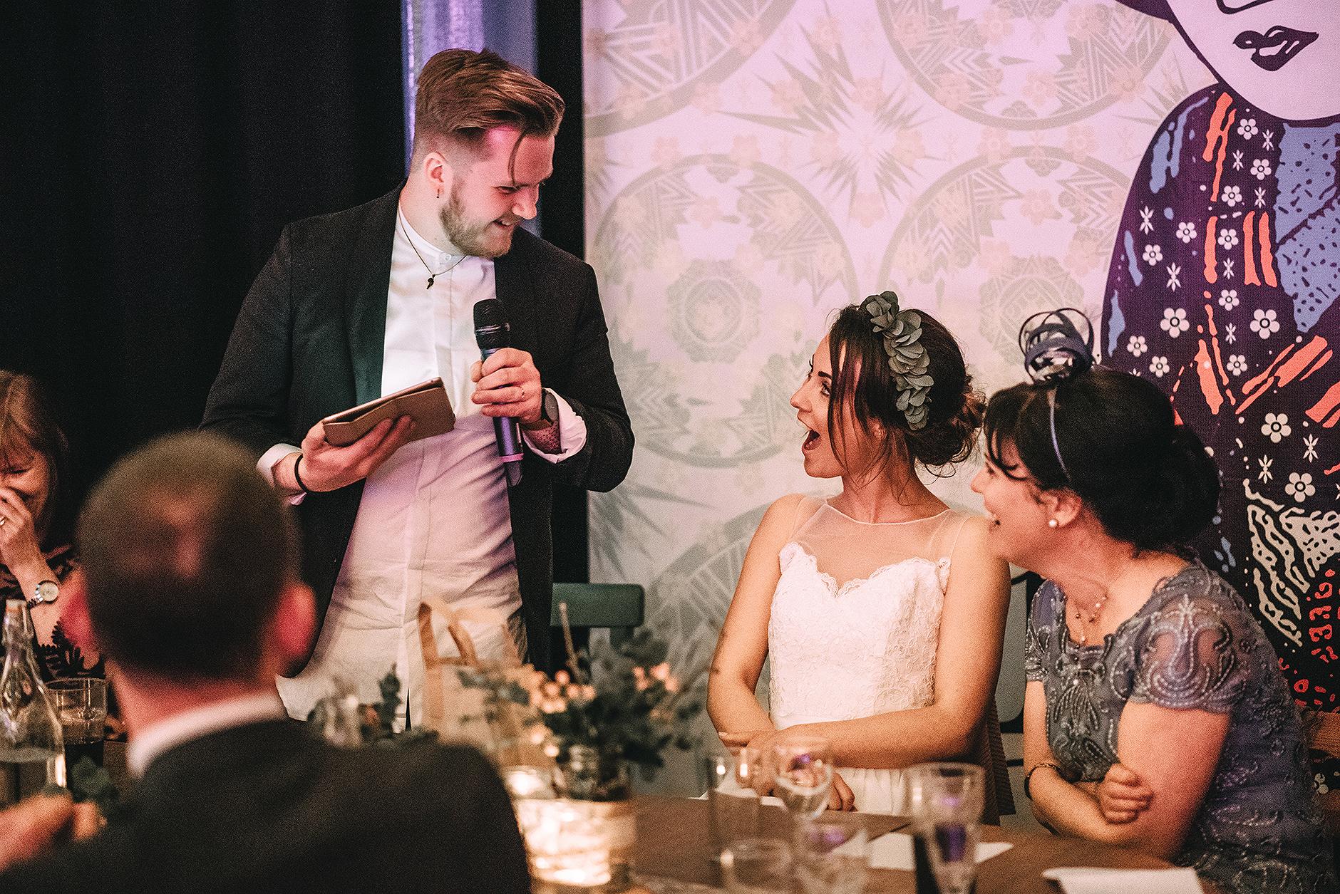 newcastle-clayshed-holly-rose-weddings-EMILYJOE_692(pp_w1880_h1255).jpg