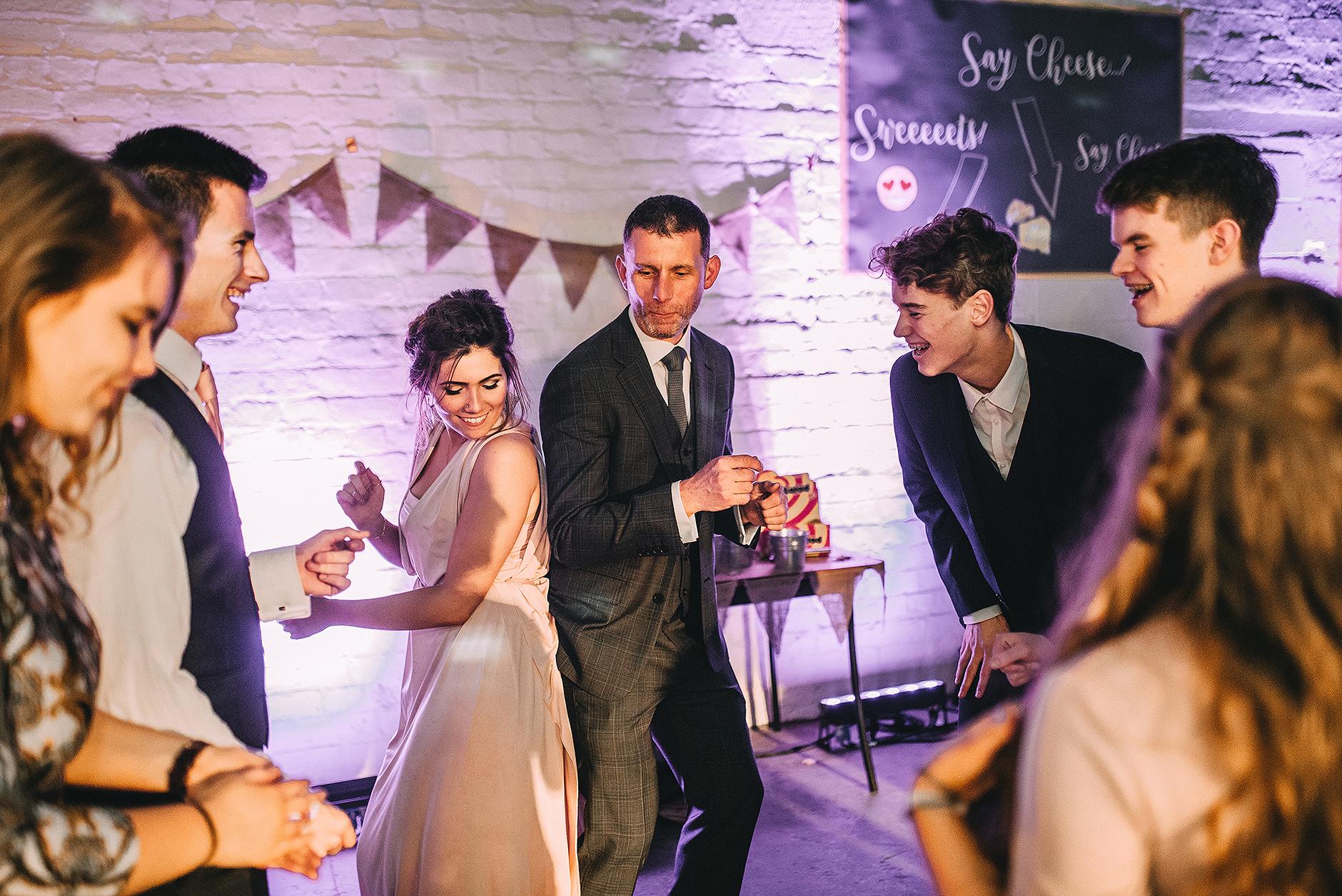 newcastle-clayshed-holly-rose-weddings-EMILYJOE_855(pp_w1880_h1255).jpg