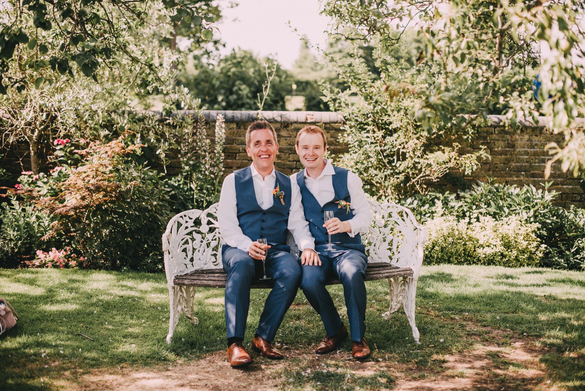 JASON&GORDON_0420.jpg