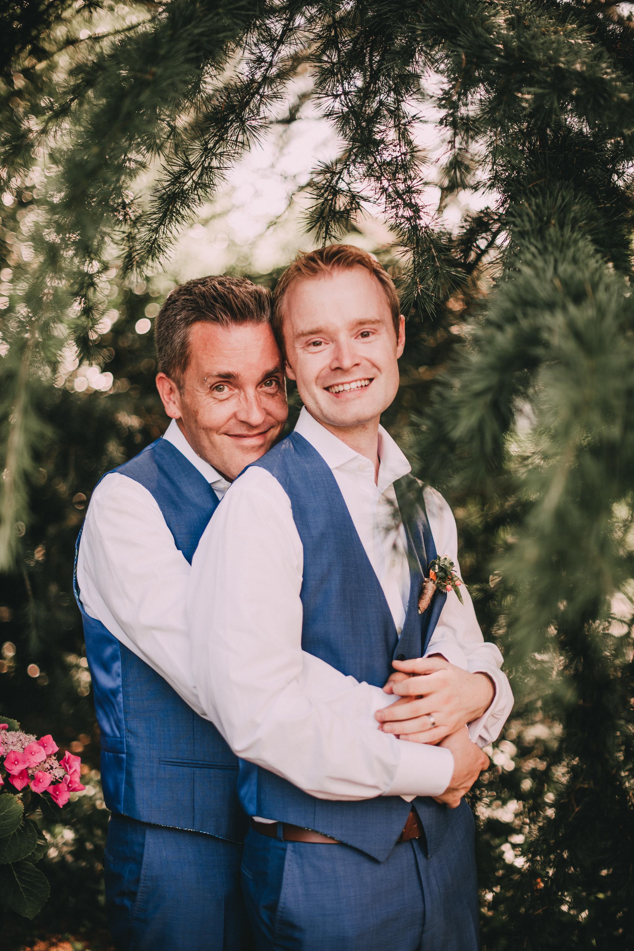 JASON&GORDON_0484.jpg