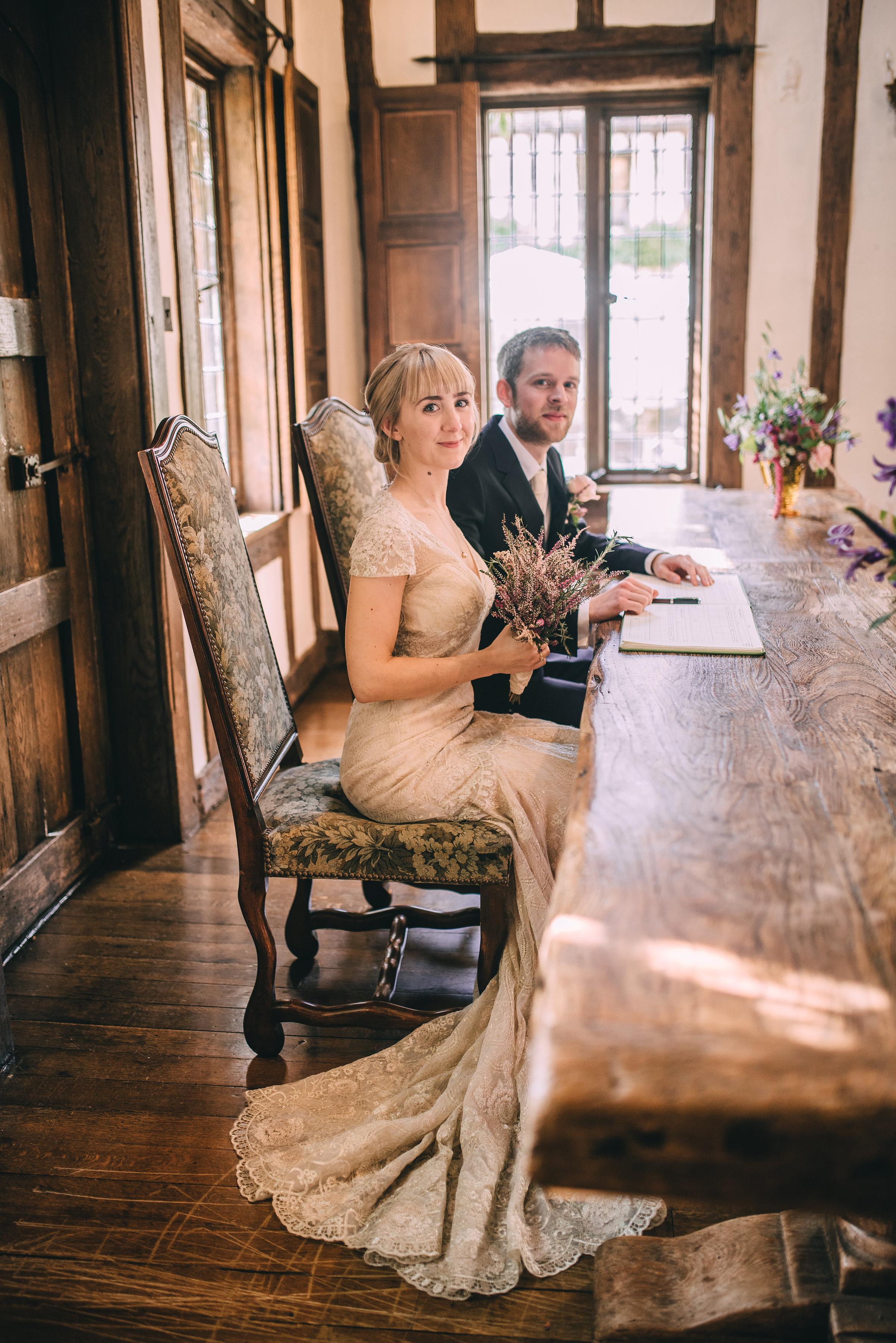 Jane&Nick_218.jpg