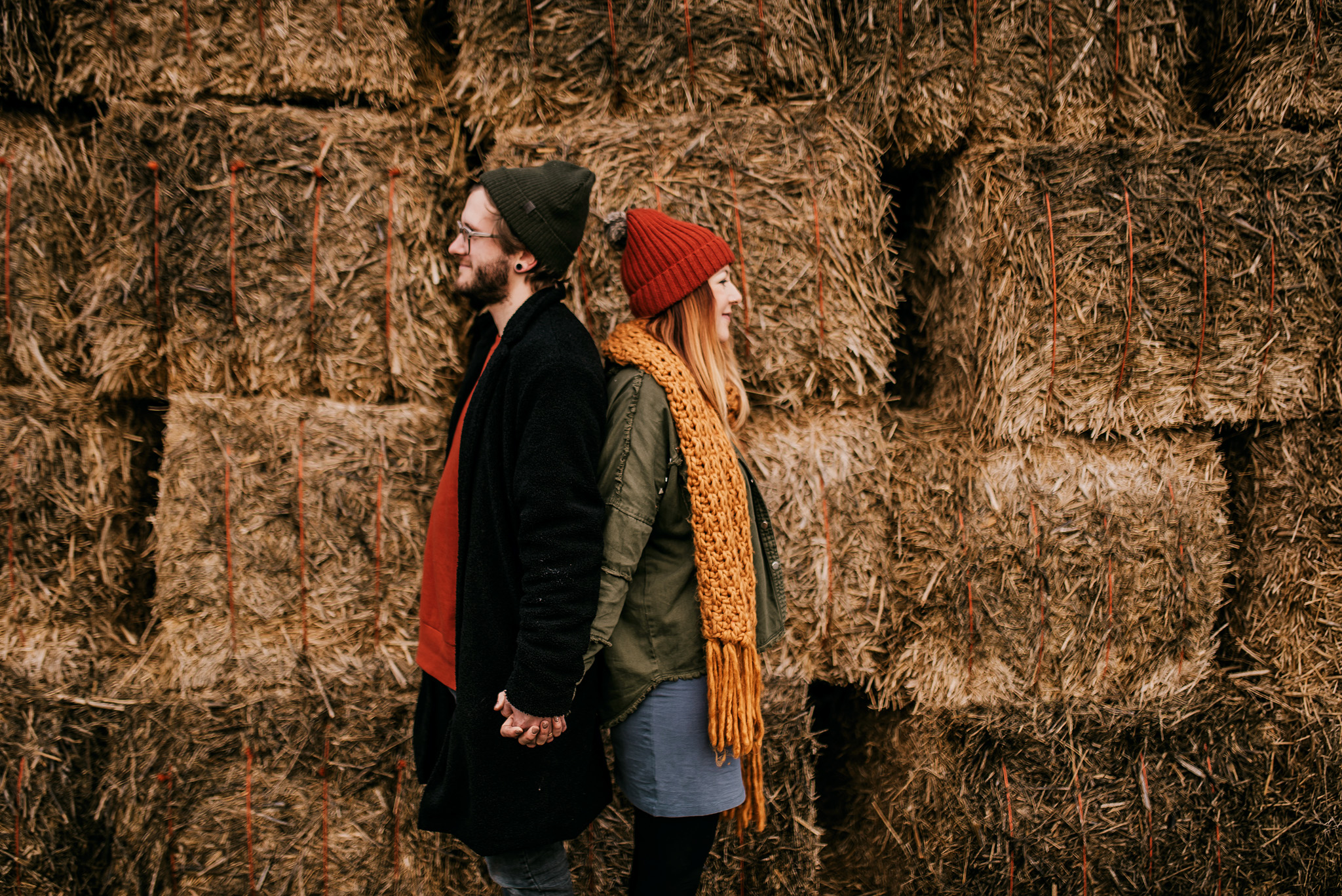JENNY&ADAM_0070.jpg