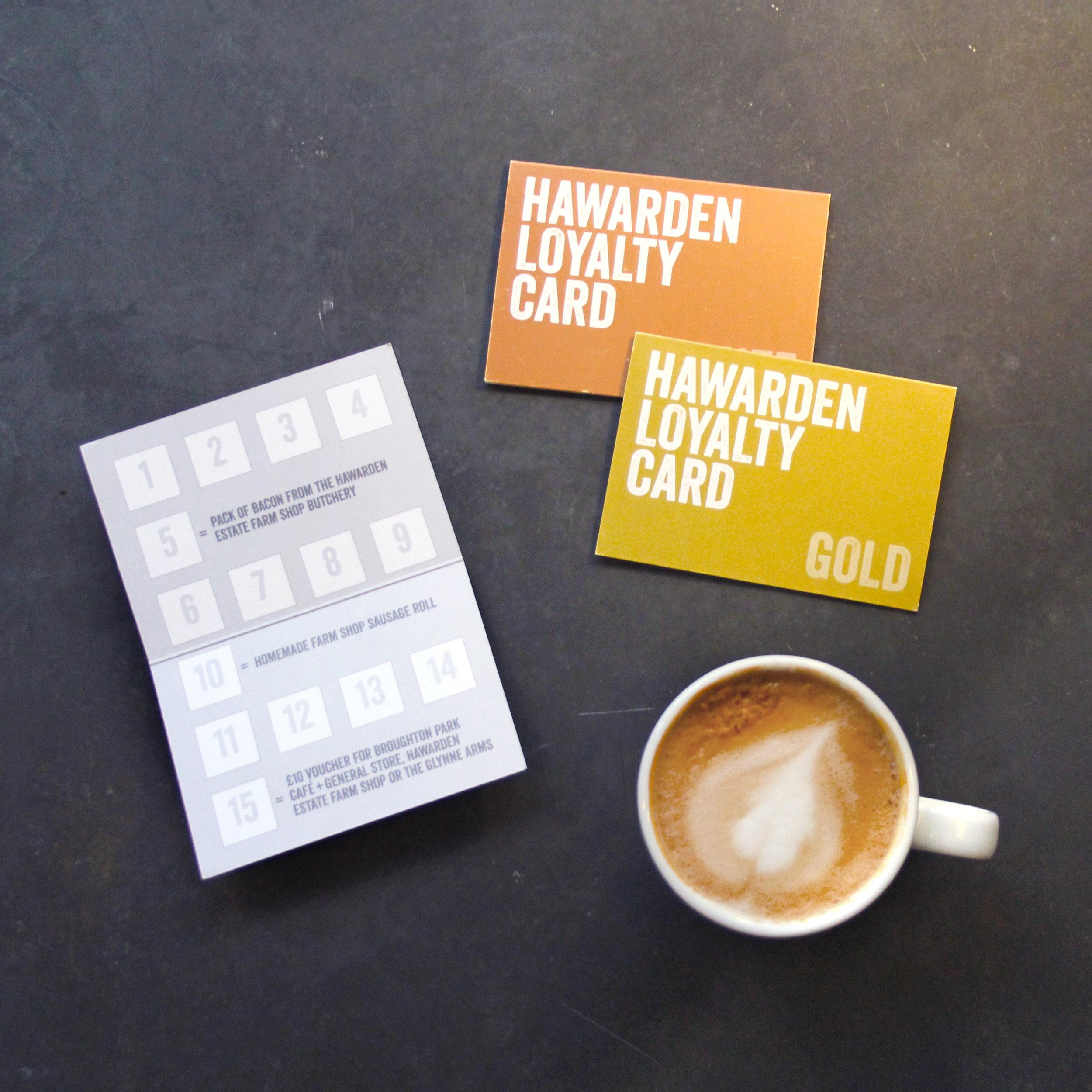 HEFS Loyalty Cards 1.JPG