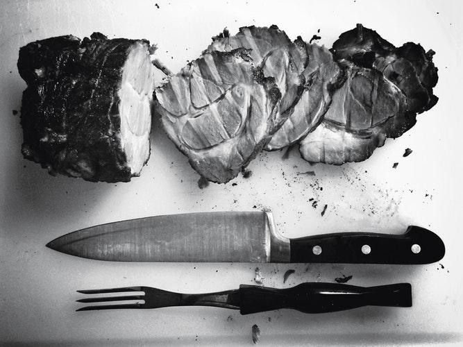 knife2.jpeg