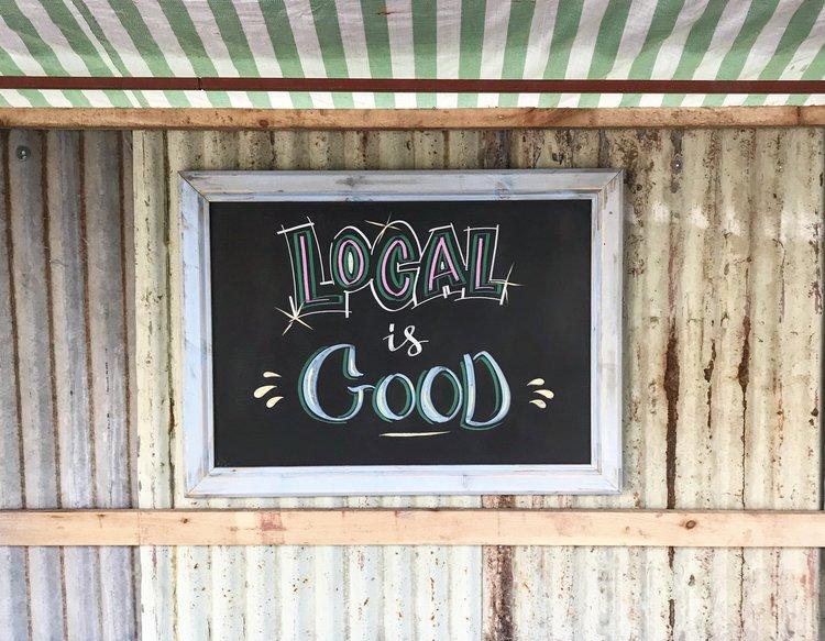 local-good.jpg
