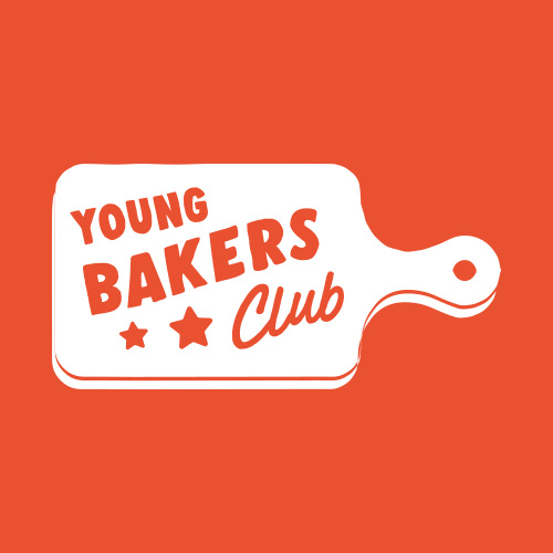 YOUNG BAKERS CLUB-orange.jpg