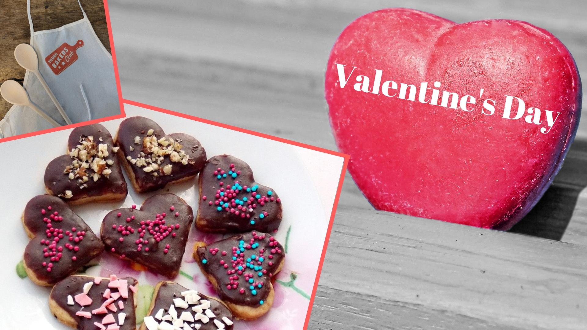 Valentines Day-1.jpg