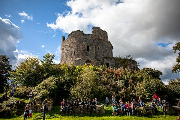 castle-e-nenad-2.jpg