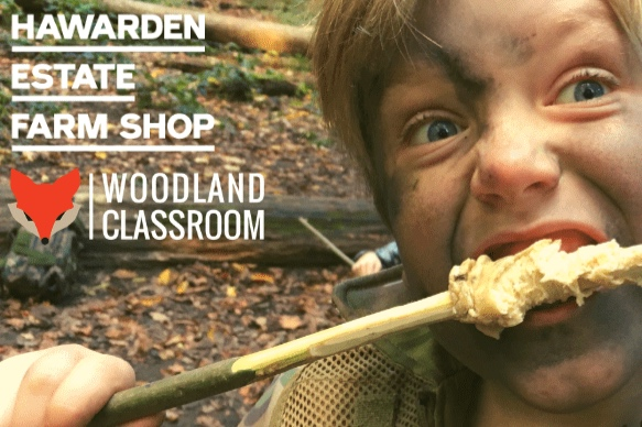 Copy-of-kids-campfire-cooking-hawarden-event-page-thumbnail-min.jpg