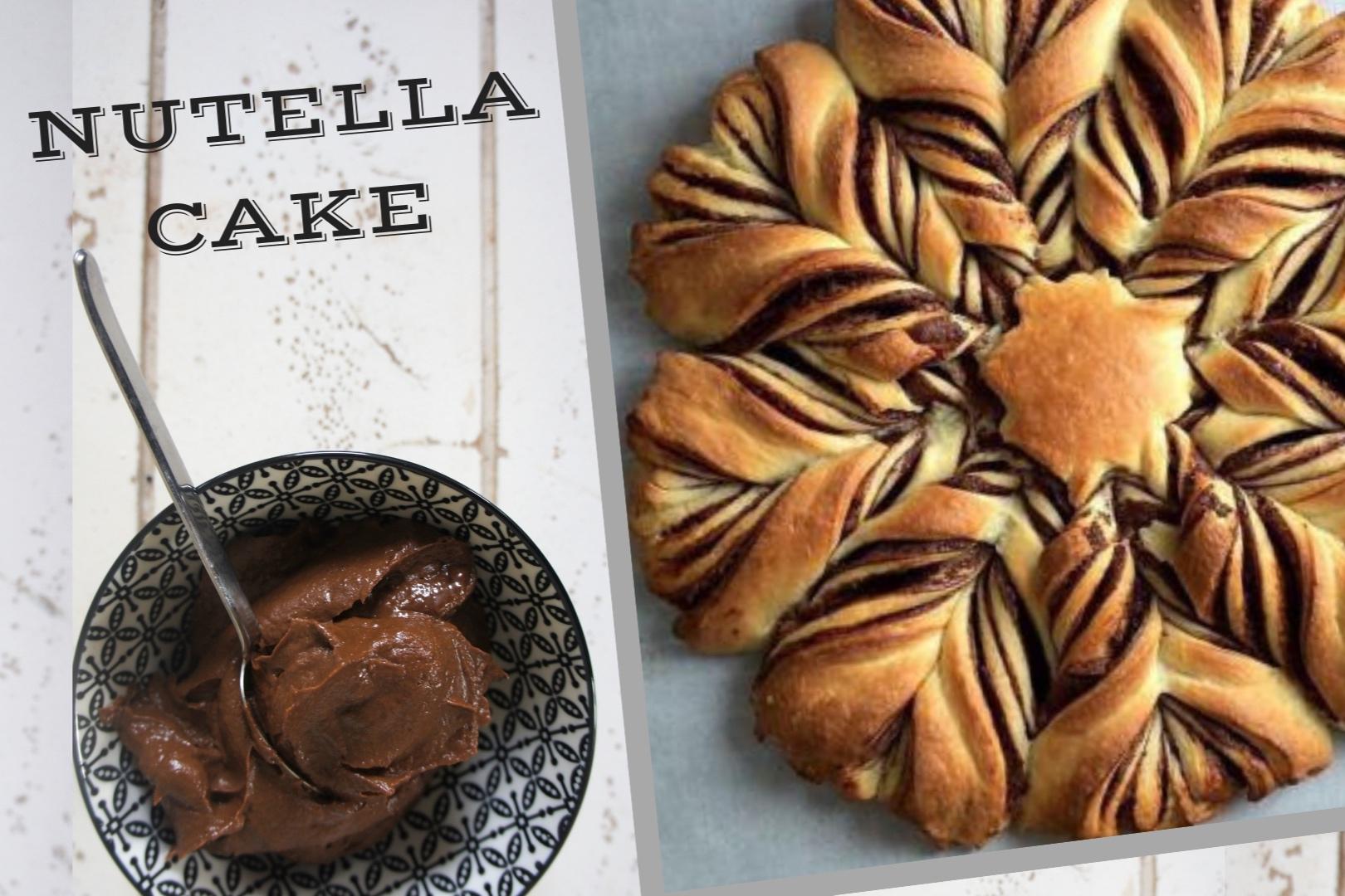 Nutella+cake.jpg