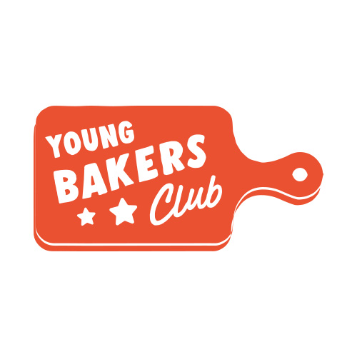 YOUNG BAKERS CLUB-white.jpg