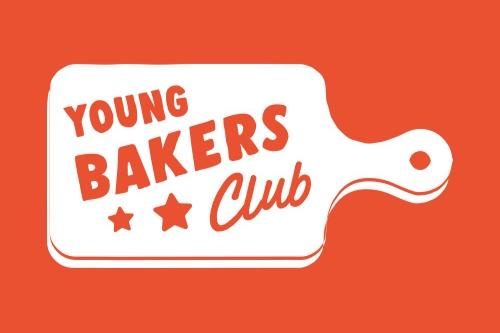 YOUNG+BAKERS+CLUB-orange.jpg