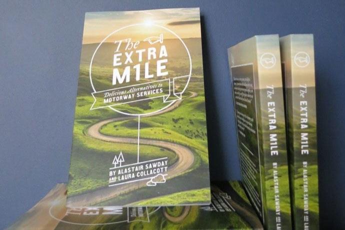 extra_mile1.jpg