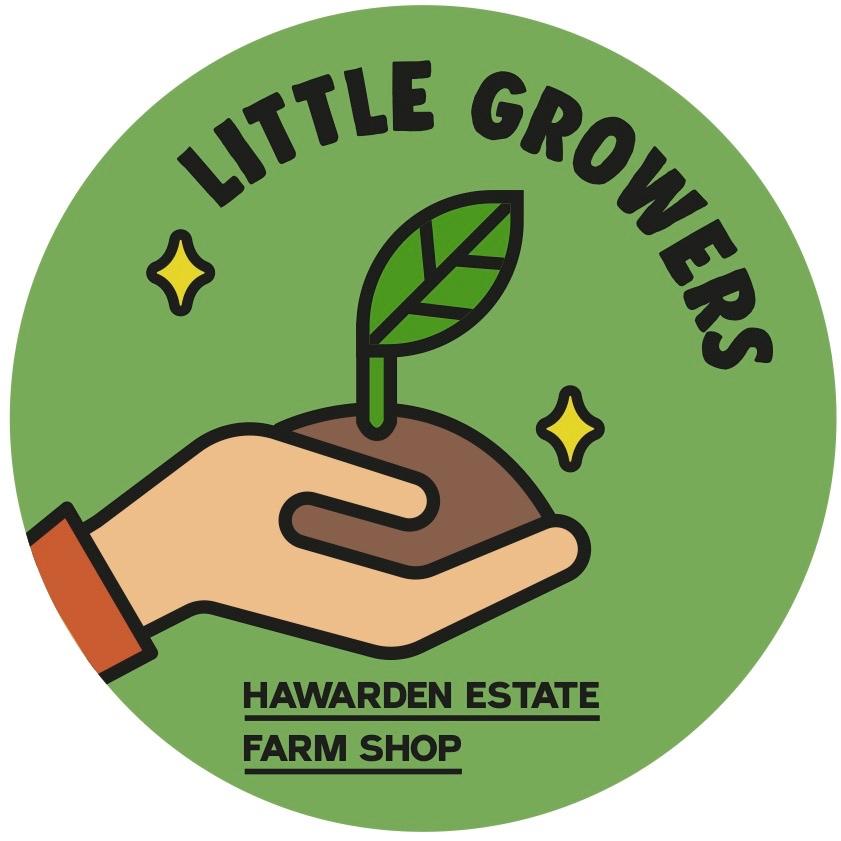 hefs-little growers-stickers-Artboard 1 copy 11.jpg