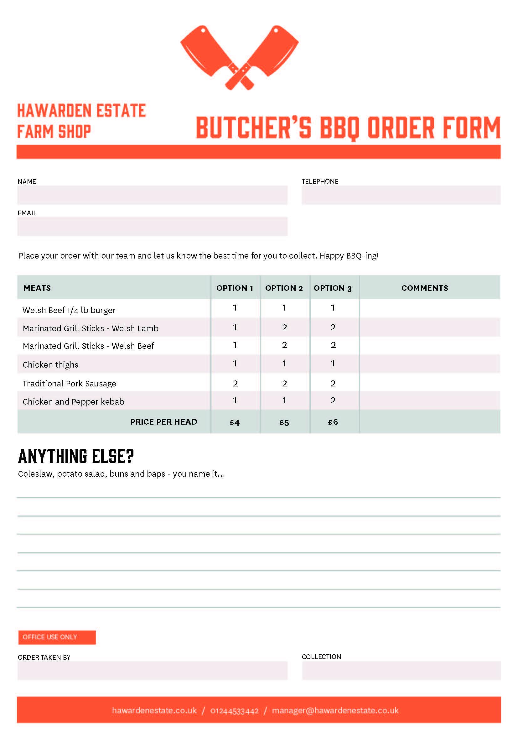 BBQ pre-order.jpg