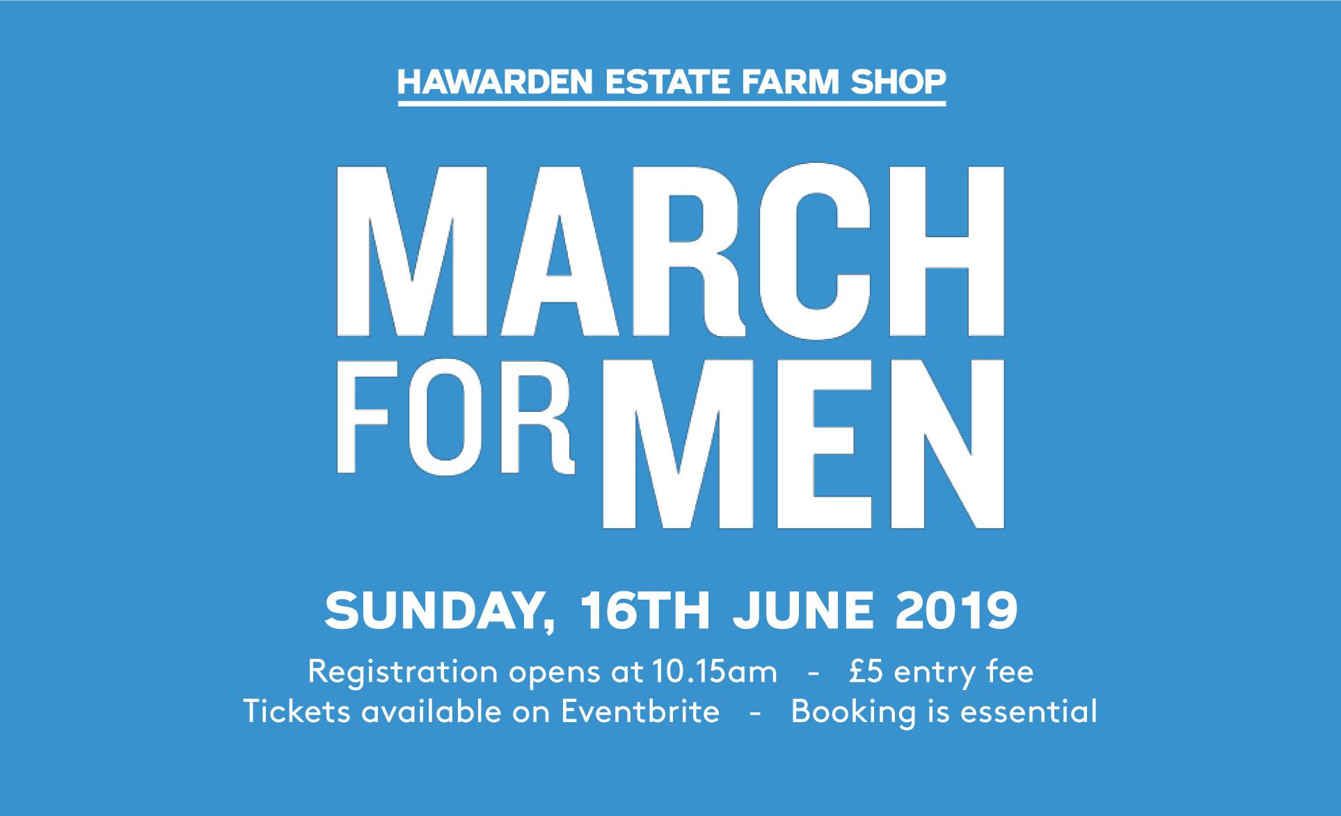 hefs_march_for_men-banner-fb-Artboard_6_copy.jpg