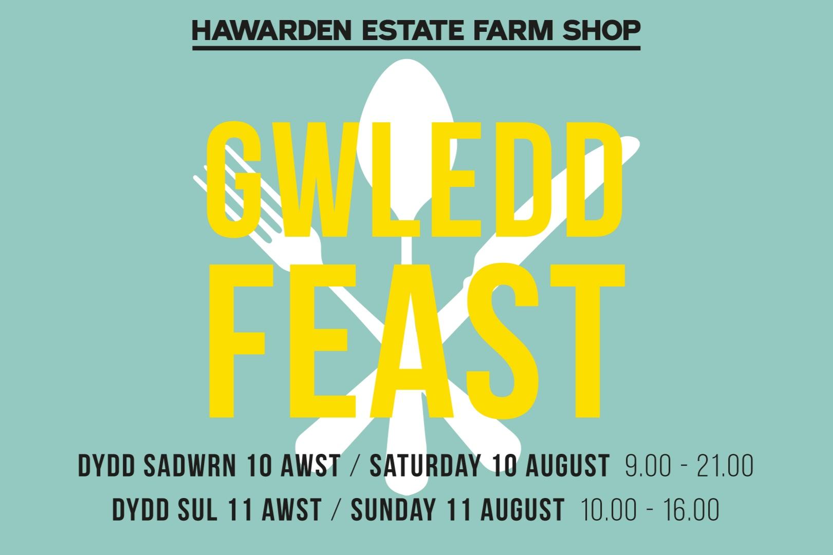Gwledd+Feast+Hawarden+2019.jpg