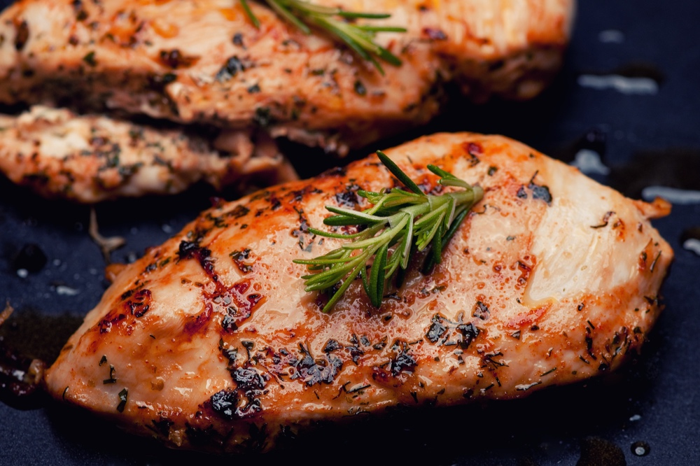 grilled-chicken-breast-with-garlic--2.jpg