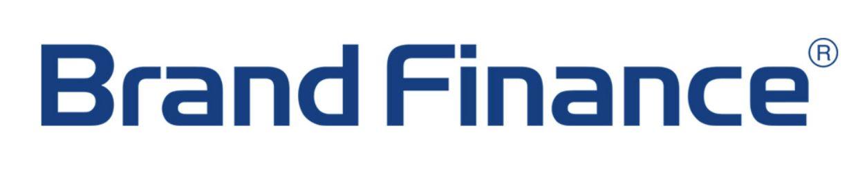 Brand Finance.JPG