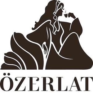 ozerlat-logo.jpg