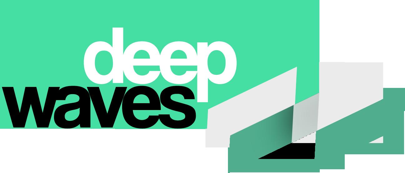 Deep-Waves_logo_trimmed.png