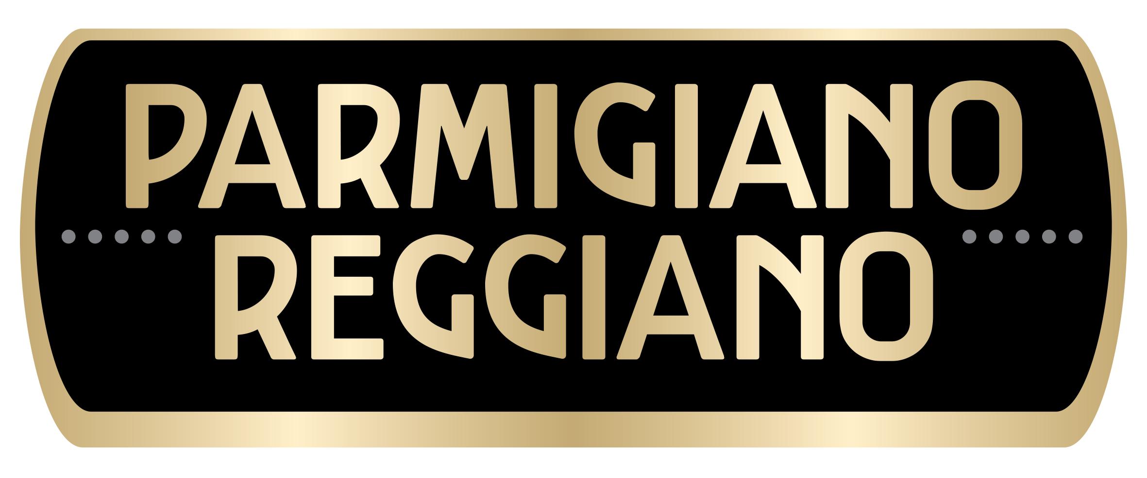 parmigianoreggiano_logo_id.jpg