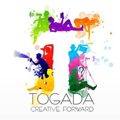 Togada Logo.jpg