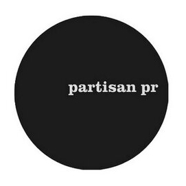 partisan_logo_400x400.jpg