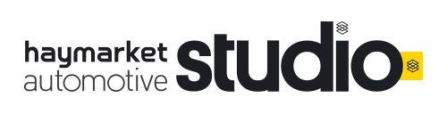 Haystu_logo.jpg