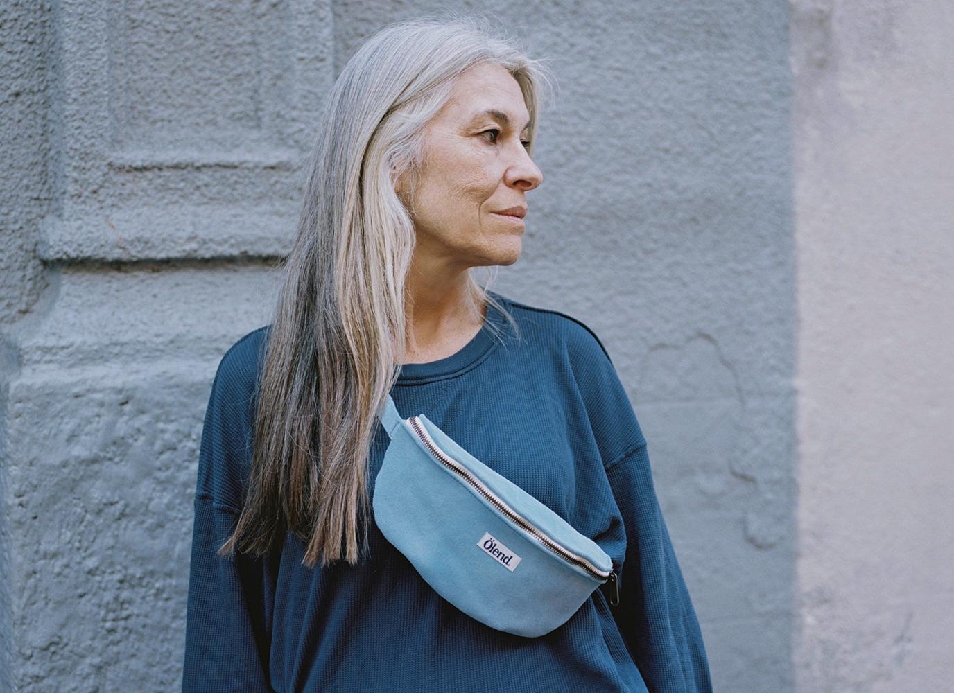 Viridiana Morandini Ölend backpack 1.jpg