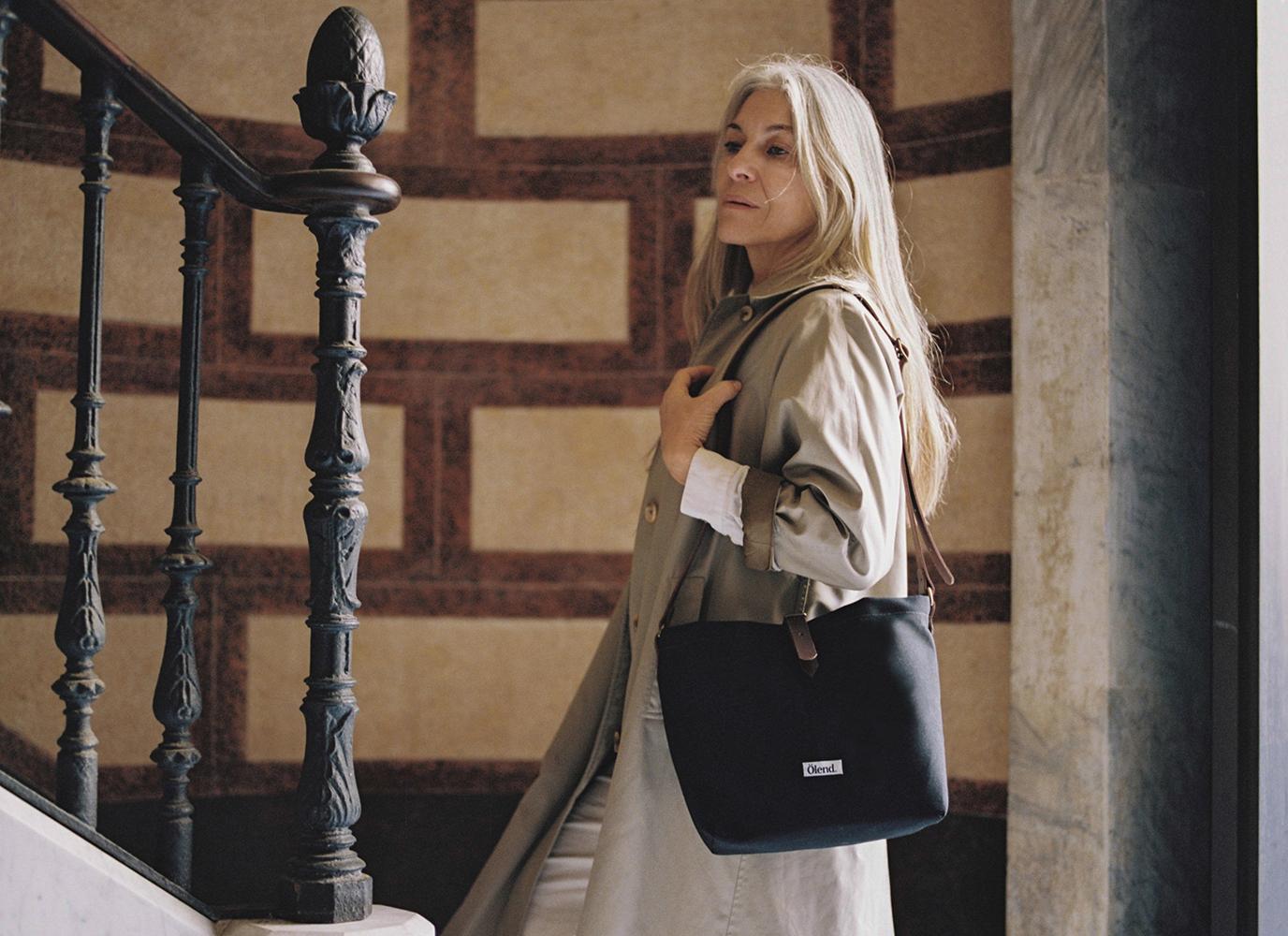 Viridiana Morandini Ölend backpack 8.jpg