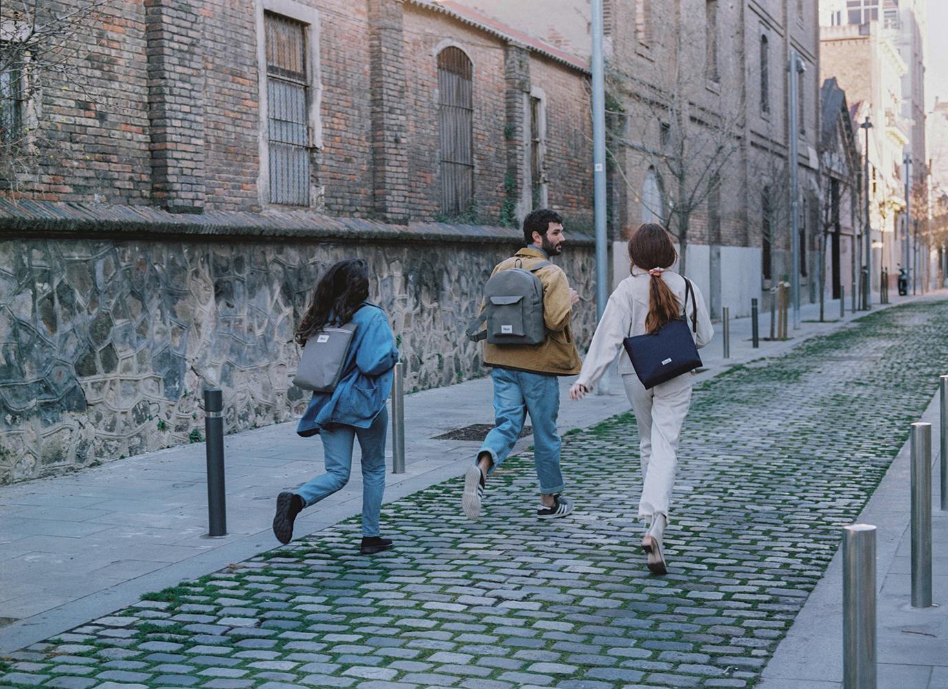 Viridiana Morandini Ölend backpack 10.jpg