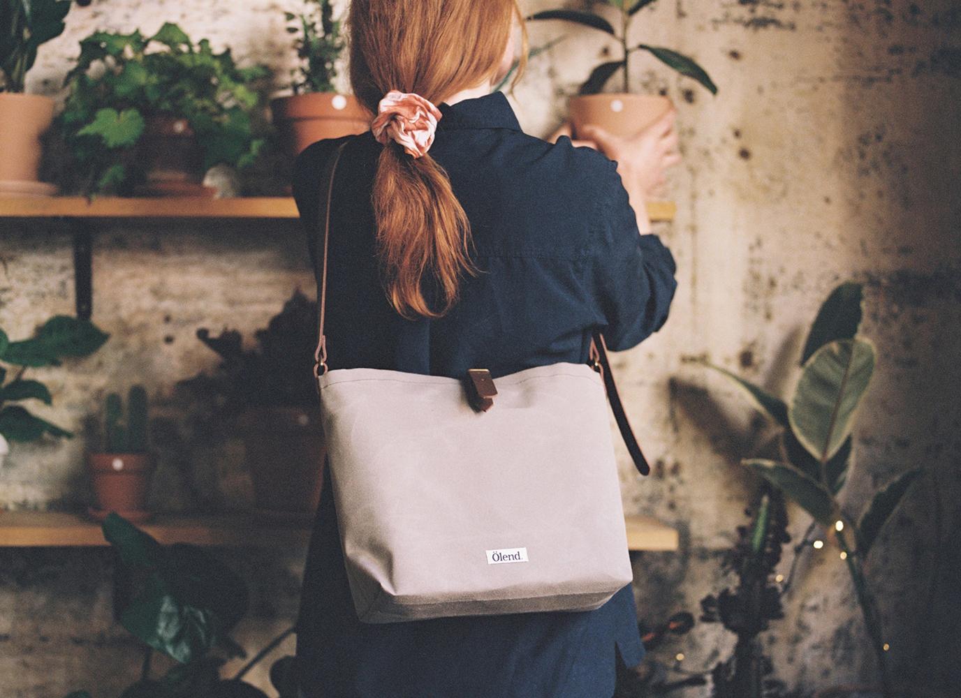 Viridiana Morandini Ölend backpack 12.jpg