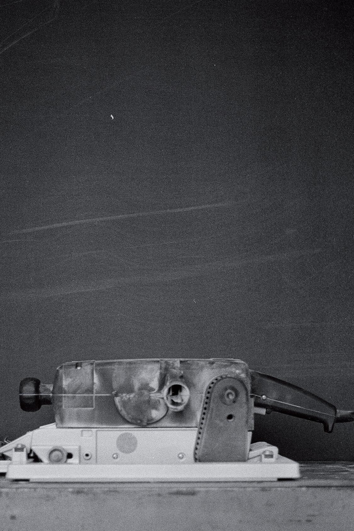 TMDC Viridiana Morandini 9.jpg