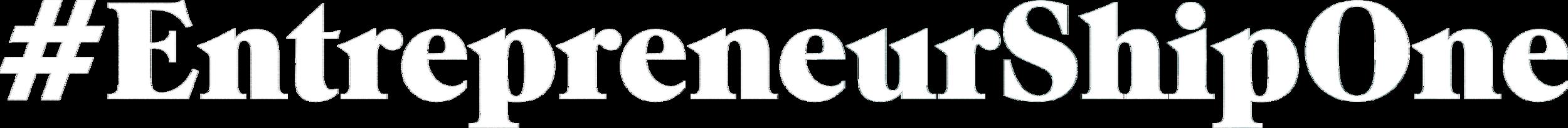 eone-logo-2.png