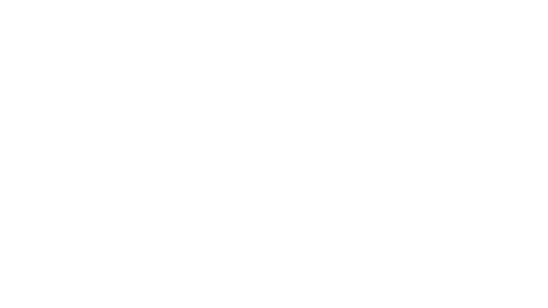 christianradich-white.png