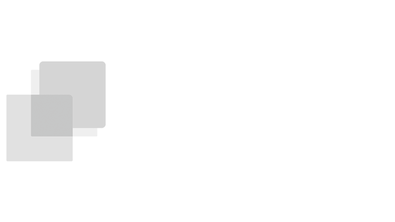 scaleup.png