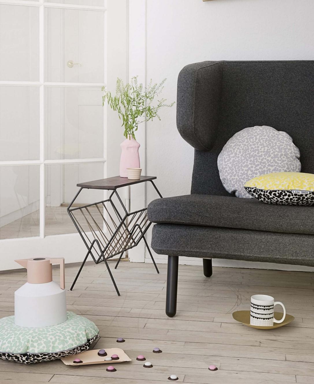 Cushion-Dots-2000x2997.jpg