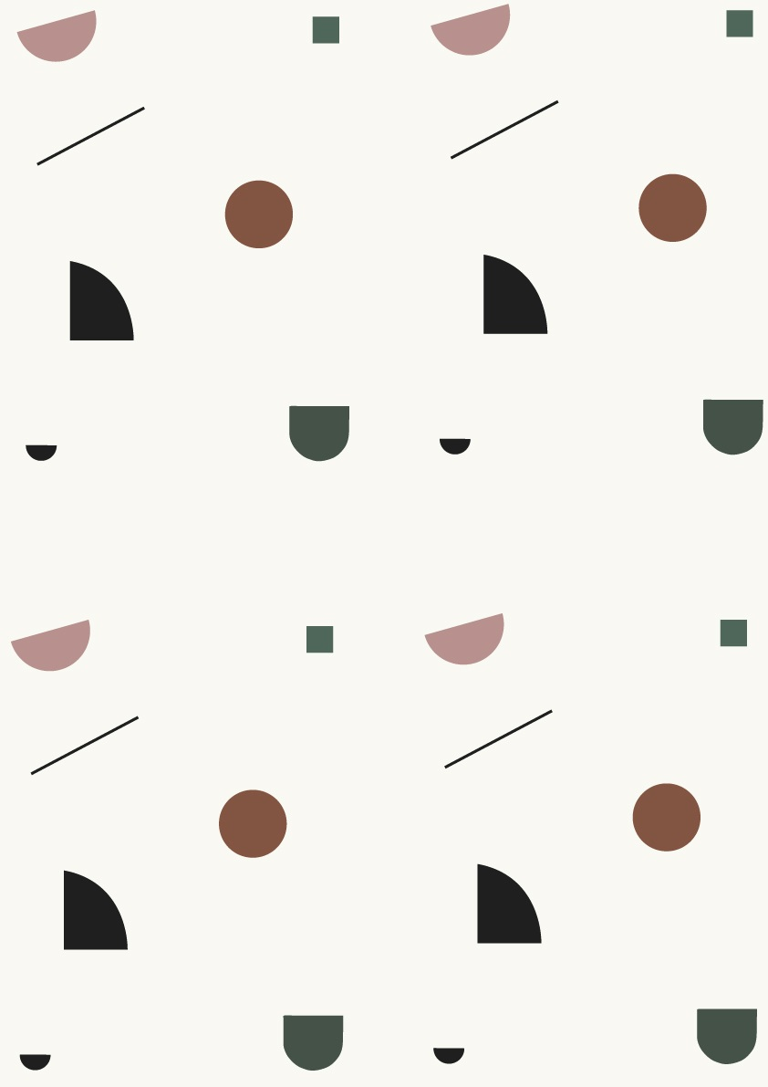 Composition--patterndesign---Dinah-Smutny.jpg