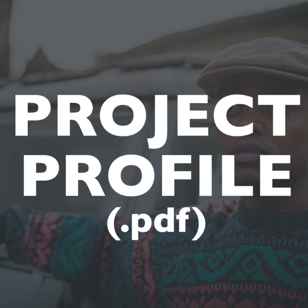 Project Profile.png